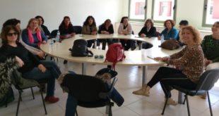 Ολοκληρώθηκε το σεμινάριο εκπαίδευσης της ΔΕΠΟΚΑΛ
