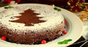 Η Εταιρεία Λευκαδικών Μελετών κόβει στην πίτα της