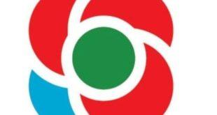 Το ΚΙΝΑΛ εκλέγει αντιπροσώπους για το 2ο Συνέδριό του