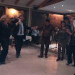 Πετυχημένος ο Αποκριάτικος χορός του Πανλευκάδιου