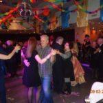 Sold Out και περίσσευμα κεφιού στο Χορό του Ορφέα!