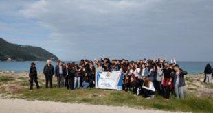 Ο Δήμος Λευκάδας σε ρυθμούς εθελοντισμού