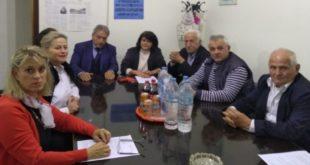 Εμπειρία & ανανέωση στην Ιόνια Συμμαχία στη Ζάκυνθο