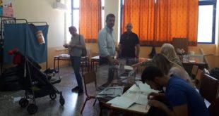 Το κουΐζ των εκλογών: Τι να ψηφίζει ο υποψήφιος?