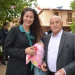 Φωτορεπορτάζ από τα πέριξ του εορτασμού στην Ιρά