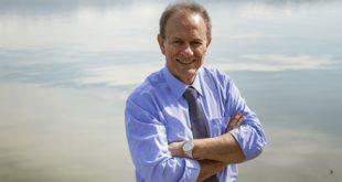 Μήνυμα του υποψηφίου δημάρχου Θοδωρή Σολδάτου