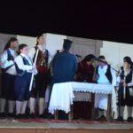 Κάθε πέρσι και καλύτερα, ο χωριάτικος γάμος στην Καρυά…