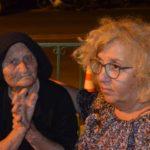 Με μεγάλη επιτυχία έγινε η 9η Γιορτή Μελιού στο Δράγανο