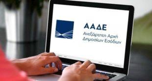 Φορολογικές παραβάσεις σε ημερόπλοιο στη Λευκάδα
