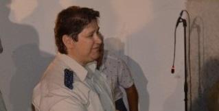 Νέος Αρχιμουσικός στην Φιλαρμονική Εταιρεία Λευκάδας
