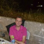 Το ξεφάντωμα στα Λαζαράτα απ΄ την ομάδα ΠΑΣ ΣΦΑΚΙΩΤΩΝ