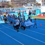 Ξεκινούν οι Ακαδημίες του Γυμναστικού Συλλόγου