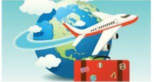 Το σχόλιο της ημέρας: Δήμος Travel!