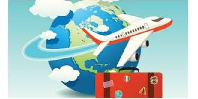 Το σχόλιο της ημέρας: Δήμος-Travel!
