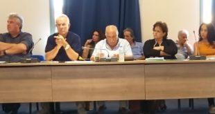 Εκλέχτηκαν οι αντιπρόεδροι στις Επιτροπές & το δούλεμα συνεχίζεται…