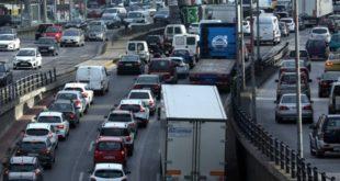 Έρχονται φορολογικά κίνητρα για την αγορά αυτοκινήτου