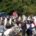 Μεγαλειώδης η εκδήλωση στην Κόκκινη Εκκλησιά!