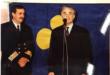 Η Ναυτιλία θρηνεί την απώλεια του Γιώργου Ποταμιάνου