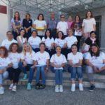 Δράσεις της ΔΕΠΟΚΑΛ για την πρόληψη του καρκίνου του μαστού