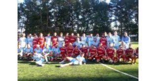 Έναξη Ακαδημίας Ποδοσφαίρου στον ΠΕΑΣ Κατούνας