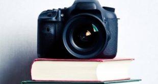 Μαθήματα φωτογραφίας για αρχάριους απ΄ το ΦΩΤΟκύτταρο