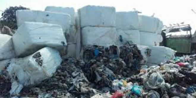 Τσουχτερή (στην τσέπη μας) η λύση που βρέθηκε για τα σκουπίδια…
