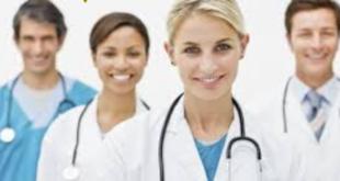 Σύλλογοι εργαζομένων Λευκάδας Πρέβεζας: Όχι σε απολύσεις ιατρών
