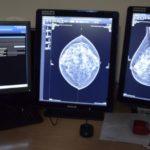 Με επιτυχία έγινε η ημερίδα για τον καρκίνο του μαστού