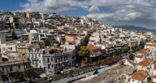 Φορολογικό: Βαριά πρόστιμα για τα Airbnb, ηλεκτρονικές αποδείξεις