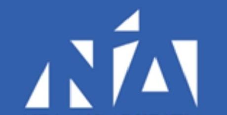 Οι ΝΟ.Δ.Ε. Ζακύνθου και Λευκάδας για το νέο αθλητικό νομοσχέδιο