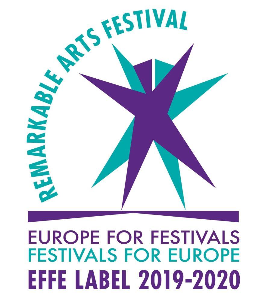 Παράταση διαβούλευσης για το Διεθνές Φεστιβάλ Φολκλόρ