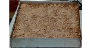 Ο Σύλλογος Λευκαδίων Ηλιούπολης κόβει την πίτα του