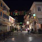 Η Αποκριά έφερε τη Βενετία, τη Βαγδάτη και στολίδια στη Λευκάδα