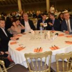 Η Φιλανθρωπική βραδιά για το Γηροκομείο