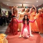 Ο Αποκριάτικος χορός της Νέας Χορωδίας