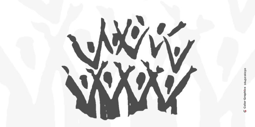 Συναυλίες του Ορφέα Λευκάδας Συναυλίες χορωδίας του Ορφέα στα χωριά χορωδίας και μαντολινάτας στα χωριά