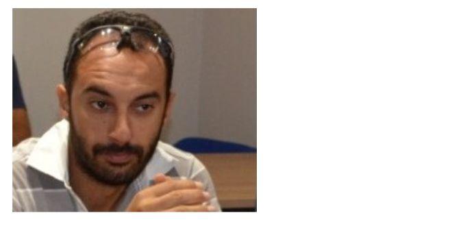 Ο πρόεδρος του Εργατικού Κέντρου Αλέξανδρος Βερροιώτης δηλώνει: