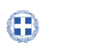 Συγχαρητήρια Δημάρχου στην Γεωργία Ζαβιτσάνου