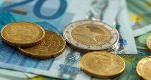 Ποιοι επιστήμονες (γιατροί κ.λ.π.) θα λάβουν τα 600 ευρώ
