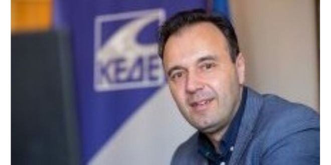 Η ΚΕΔΕ παρέχει στους Δήμους πλατφόρμα τηλεδιάσκεψης