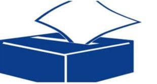 Αναβάλλονται οι εκλογές στους Γεωπόνους λόγω κορονοϊού