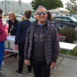 Έγινε ο 4ος Φιλανθρωπικός περίπατος για τον ΦΑΡΟ