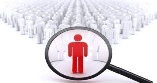Κριτήρια και Μοριοδότηση για τις 36.500 θέσεις Εργασίας