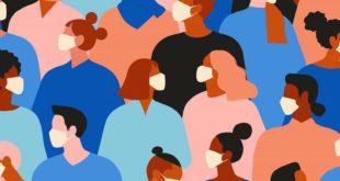 Κορωνοϊός: Τα μέτρα για την Πρωτομαγιά