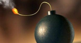 Βόμβα: Ανατροπή στο ΕΣΠΑ λόγω κορονοϊού