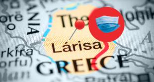 Ελληνικές μάσκες: μια ιστορία επιτυχίας