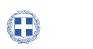 Ψήφισμα του Π. Συμβουλίου για την εκδημία Π. Συμβούλου