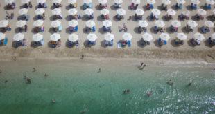 Guardian: Η Ελλάδα έτοιμη να κεφαλαιοποιήσει…