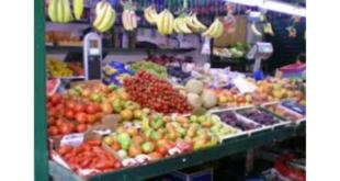 Επαναλειτουργία της Λαϊκής Αγοράς το Σάββατο