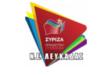 Διαδικτυακή εκδήλωση ΣΥΡΙΖΑ ΠΡΟΟΔΕΥΤΙΚΗ ΣΥΜΜΑΧΙΑ